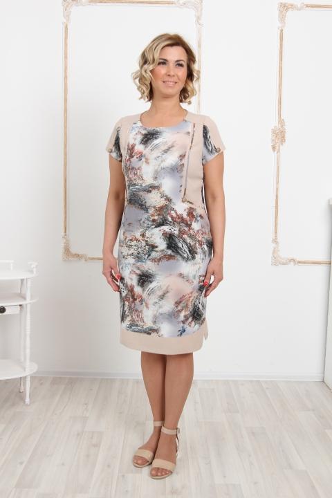 f5293ae6be1 русская мода - женская одежда оптом